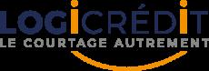 Logo logicrédit